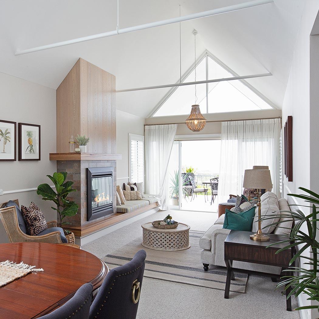 Hilltribe Architects - Central Coast, Sydney & Newcastle