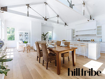 Hilltribe Architects - Architects Central Coast - Sydney - Newcastle